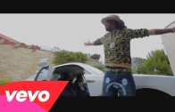 "Future – ""Blow a Bag"" Music Video"