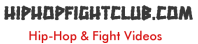 HipHopFightClub.com | Where Hip-Hop Is….