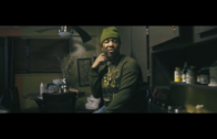 (Video) Young Lito – NO HOOK @YoungLito