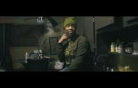 (Video) Young Lito – NO HOOK @YoungLito