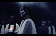 [Video] FINCH feat L.R. – The Bottom @TheReal_Finch1