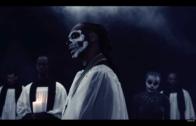 "(Video) Snoop Dogg ""Legend"" @SnoopDogg"