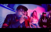 "(Video) Uncle Murda ""2016 Rap Up"" @unclemurda"