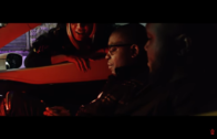 """Fatboy SSE Joins Jae Mansa In His New Visual For """"I Swear"""" @realjaemansa @fatboy_sse"""