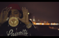 """(VIDEO) YOUNG M.A – """"KWEEN"""" @YOUNGMAMUSIC"""