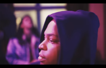 (Video) Don Q – Young Veterans feat. Loso Loaded @DonQhbtl @LosoLoadedV