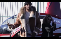 "(Video) D.Chamberz ""I'm French Tho"" @DChamberzCIW"