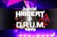 (Video) Justin Hibbert [i] – D.R.U.M. @whois_i