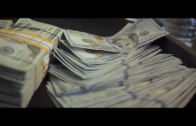 (Video) JerZ – Go Figure @JerZ_RRR