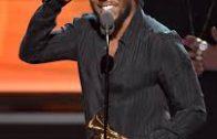 Kendrick Lamar – HUMBLE @kendricklamar