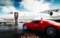 Gucci Mane & Nicki Minaj – Make Love [Official Music Video]@gucci1017 @NICKIMINAJ @laflare1017