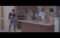 "(Video) Candis feat. Reefy Scott – ""Can't Give Up"" @SheIsHipHop"