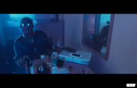 (Video) Fabolous -Goyard Bag ft. Lil Uzi Vert @myfabolouslife @LILUZIVERT