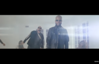 (Video) Deniro Farrar – The Dealer feat DaBaby @DeniroFarrar @DaBabyDaBaby