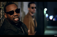 (Video) Raekwon – Purple Brick Road ft. G-Eazy @Raekwon @G_Eazy