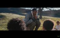 "(Video) Joey Bada$$ – ""Land of the Free"" @joeyBADASS"