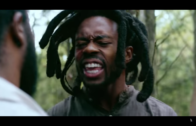 (Video) Deniro Farrar – Gentrification @DeniroFarrar