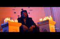 (Video) ZIPZ ft MADISON JAY- XANZ @PerpDakota @themadisonjay