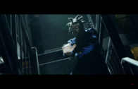 (Video) Kodak Black – Too Many Years (feat. PNB Rock) @KodakBlack1k @pnbrock