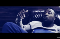 (Video) Troy Ave – Real Eyes Realize Real Lies @troyave