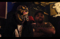 (Video) Fire King x Bucc Bucc – Skrilla (freestyle) @FIREKIDD @IAM_BUCC