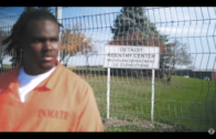 (Video) JoeVille feat. KenTheMan – It's Whatever @j0eville @imkentheman