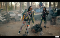 (Video) Migos – What The Price @Migos