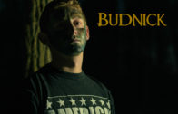 (Video) Budnick ~ No One Like Me @budnickofficial