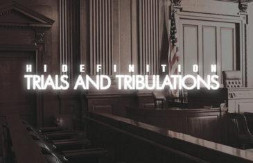(Mixtape) Hi Definition – Trials & Tribulations @HDBeatz773