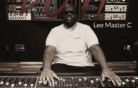 "(Video) Lee Master C – ""Do It"" @LeeMasterC"