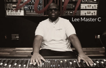 "(Video) Lee Master C – ""Do It"" @LeeMasterC"