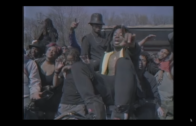 (Video) Deniro Farrar – Where I Come From @DeniroFarrar
