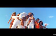 (Video) YFN Lucci – Everyday We Lit ft. PnB Rock @YFNLUCCI @pnbrock