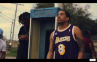 (Video) Bruce Dillon – Rocafella Era @realbrucedillon