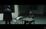 (Video) Kendrick Lamar – DNA @kendricklamar