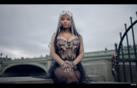 (Video) Nicki Minaj, Drake, Lil Wayne – No Frauds @NICKIMINAJ