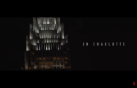 "(Video) Young Dolph ""In Charlotte"" @YoungDolph"