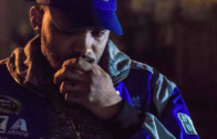 (Video) Joyner Lucas – Just Like You @JOYNERLUCAS