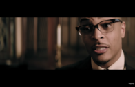 (Video) T.I. – I Believe @Tip