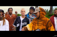 (Video) @djkhaled – I'm the One ft. Justin Bieber, Quavo, Chance the Rapper, Lil Wayne