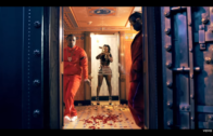 (Video) A$AP Ferg – East Coast  ft. Remy Ma @ASAPferg @RealRemyMa
