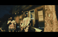 (Video) Meek Mill – Left Hollywood @MeekMill