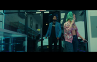 (Video) Dave East – Party Monster (East Mix) @DaveEast