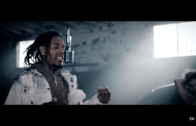 (Video) Fetty Wap – Aye @fettywap