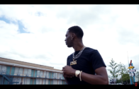 "(Video) Young Dolph ""KING"" Documentary (Ft. Gucci Mane – Enigma Series) @YoungDolph"
