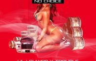 (Audio) Lil Louwop – No Choice (feat. Trouble) @Lillouwop @TroubleDTE