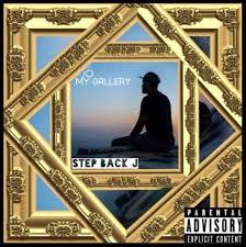NEW FIRE ARTIST STEP BACK J – OPEN (AUDIO) @jaywalker40 @stepbackjtherapper