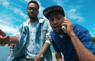 """(Video) Bandman Kevo feat. WillGotTheJuice – """"Stop Playing With Me""""@BandManKevo"""