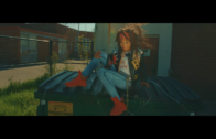 (Video)  Nadia Stone – Kandy @nadiaxstone