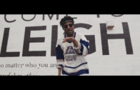 (Video) Madison Jay – My Day 2 Come @themadisonjay